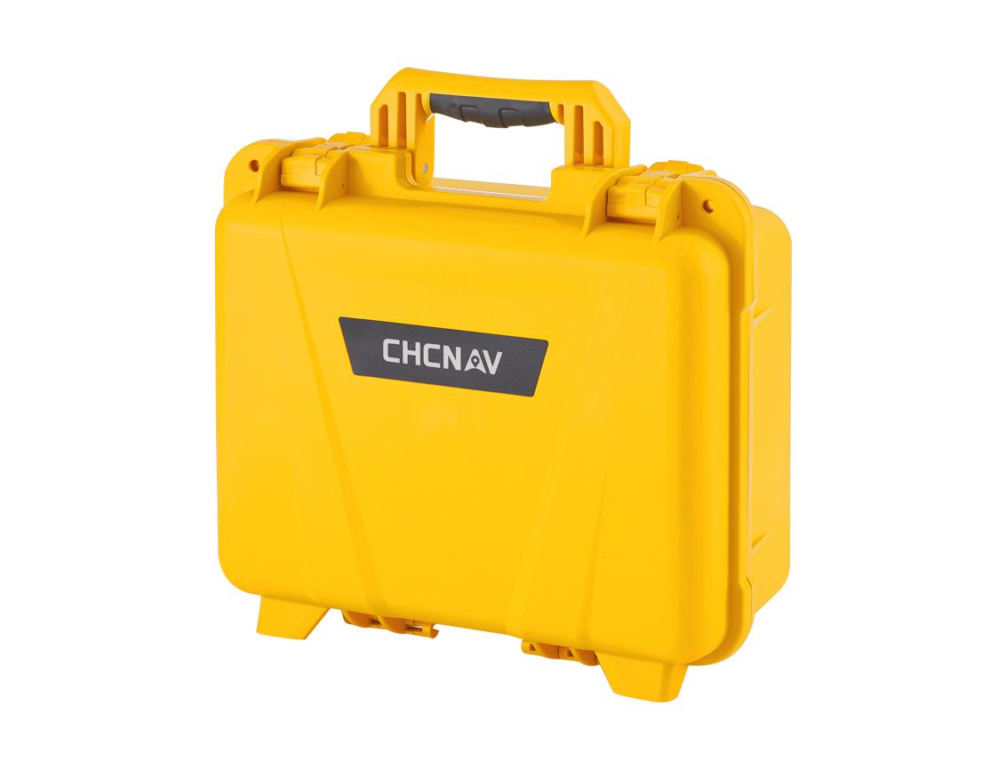 CHC NAV i73