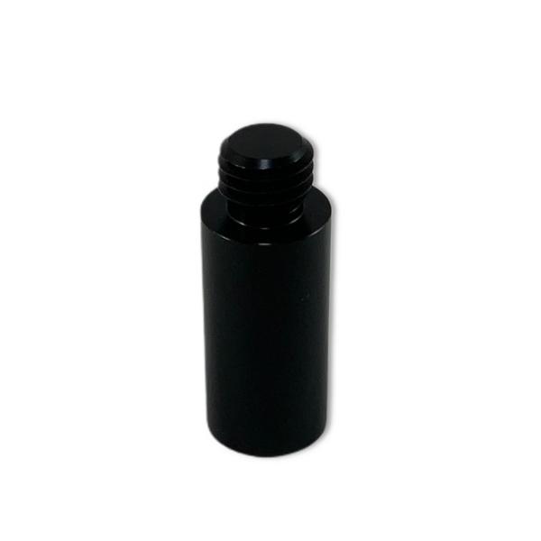 Adapter 5/8 verleng 45mm m/f