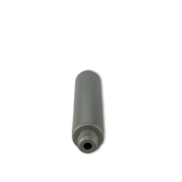 koppel adapter